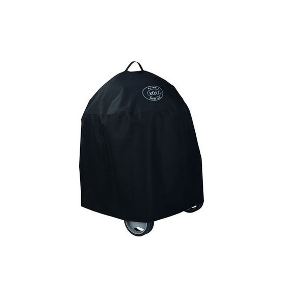 Grill Cover, 24""