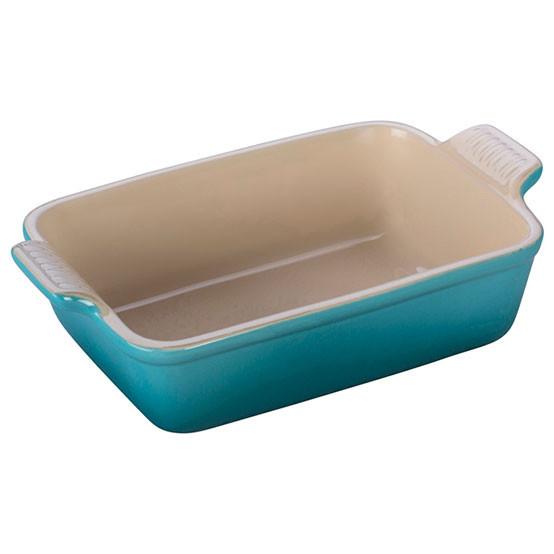 Rectangular Dish Dish 1-1/10 qt