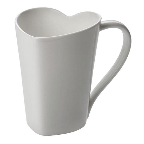 To Mug