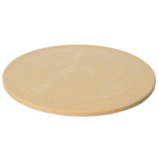 "16"" Round Pizza Stone"
