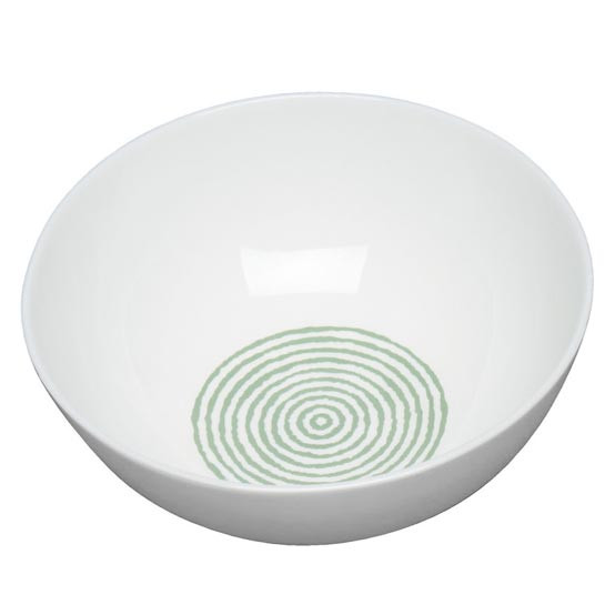 Acquerello Bowl