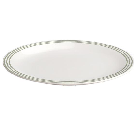 Acquerello Dessert Plate