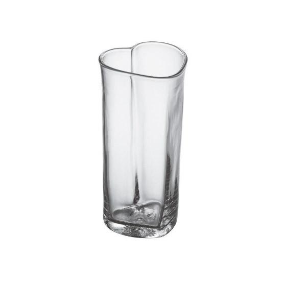 Highgate Heart Vase