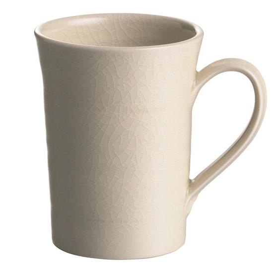 Belmont Latte Mug Tall