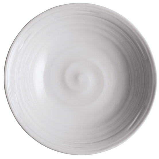 Belmont Pasta Bowl