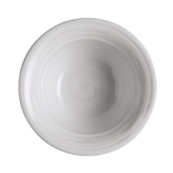 Belmont 4 inch Bowl