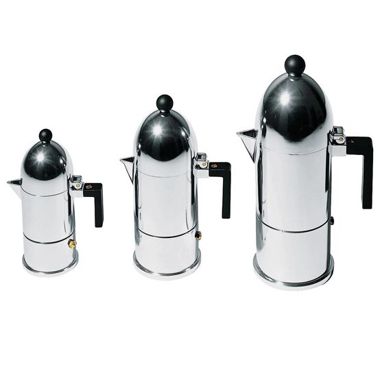 La Cupola Espresso Maker