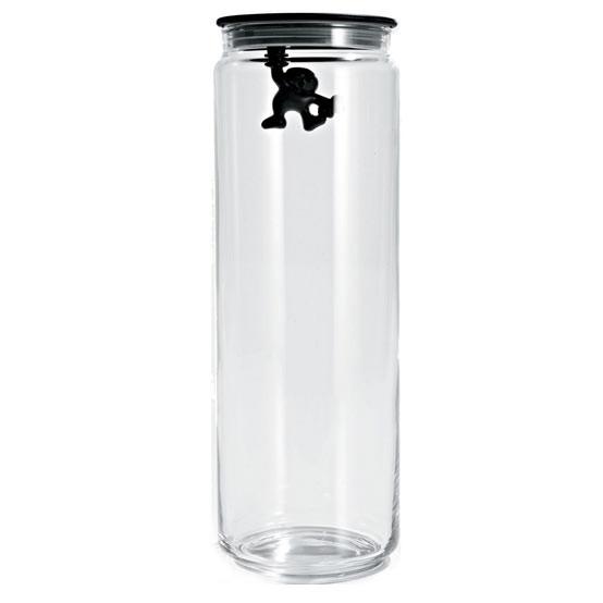 Gianni Extra Large Storage Jar