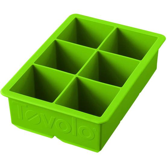 King Cube Ice Tray
