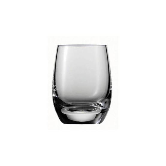 Banquet Shot Glass