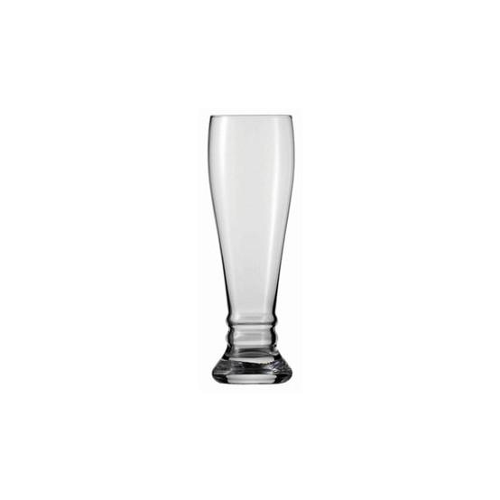 Beer Bavaria Beer Glass