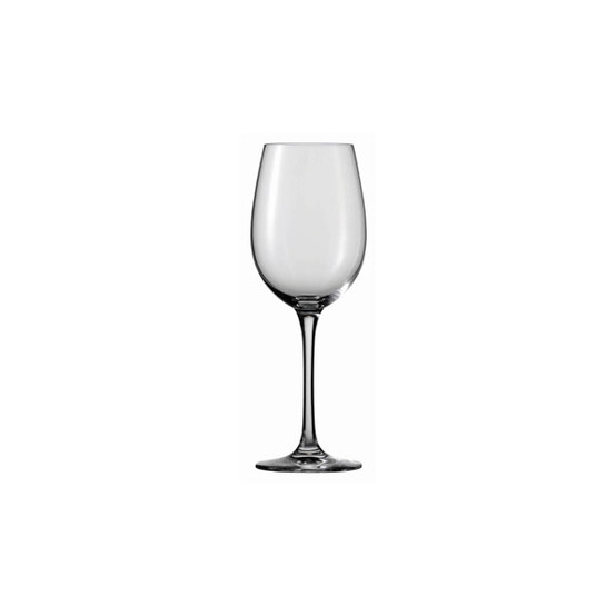 Classico Burgundy 13.8 OZ