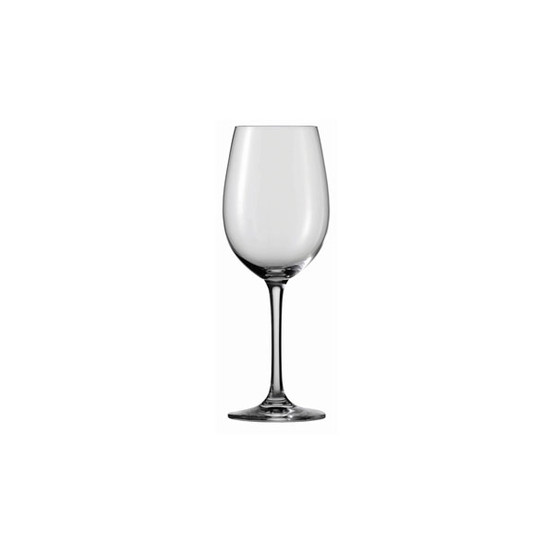 Classico Wine / Water Goblet