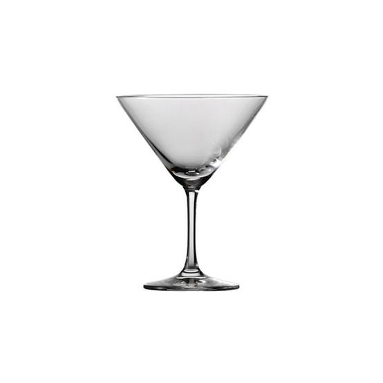 Classico Martini