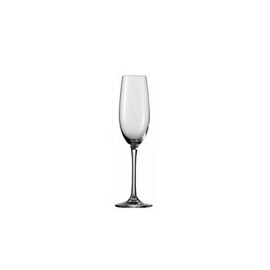 Classico Champagne 6.9 Oz