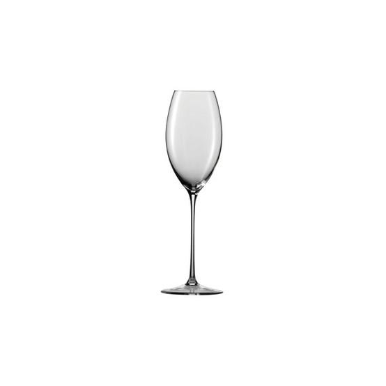 Enoteca Champagne