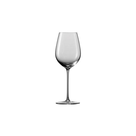 Enoteca Chardonnay