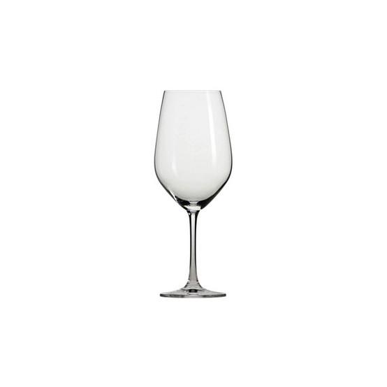 Forte Wine/Water