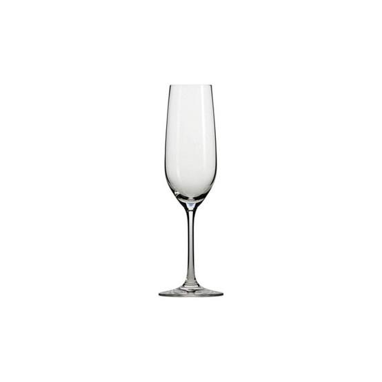 Forte Champagne Flute