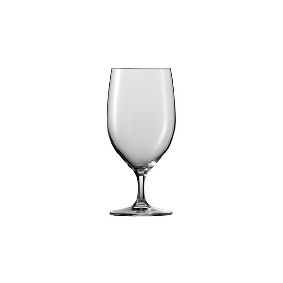 Forte Water Glass / Beverage