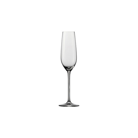 Fortissimo Champagne Flute