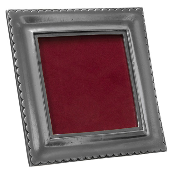 Trentino Frame Medium Square (3.5 x 3.5)