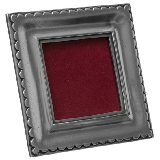 Small Square Trentino Frame