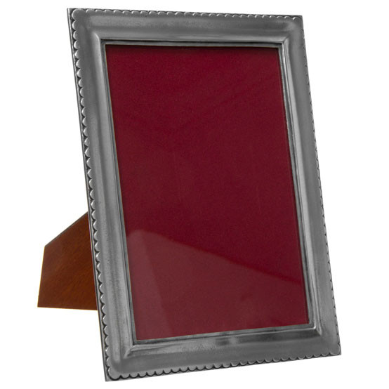 Trentino Frame Extra Large Rectangle (6.2 x 8.5)