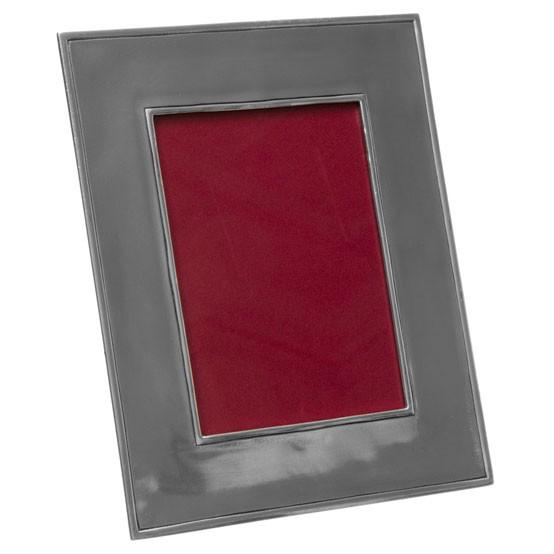 Lombardia Frame Large Rectangle (5 x 7)