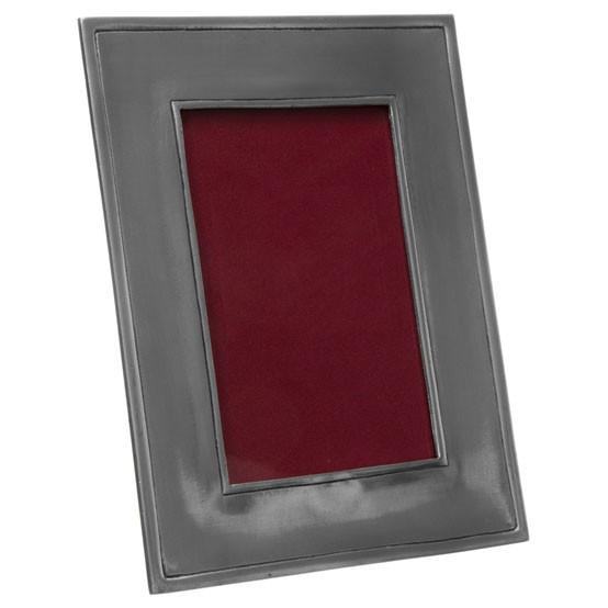 Lombardia Frame Medium Rectangle (4 x 6)