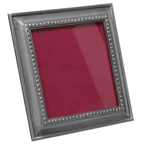 Large Square Veneto Frame