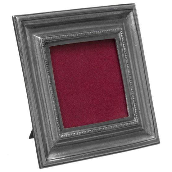 Small Square Toscana Frame