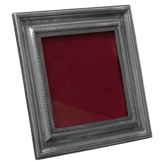 Medium Square Toscana Frame