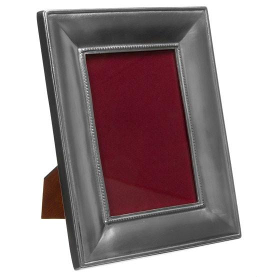 Como Frame Medium Rectangle (3.8 x 6)