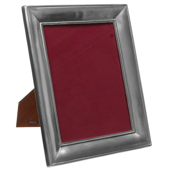 Como Frame Extra Large Rectangle (6.8 x 9)