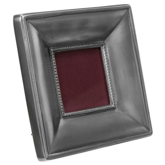Como Frame Small Square (2.4 x 2.4)