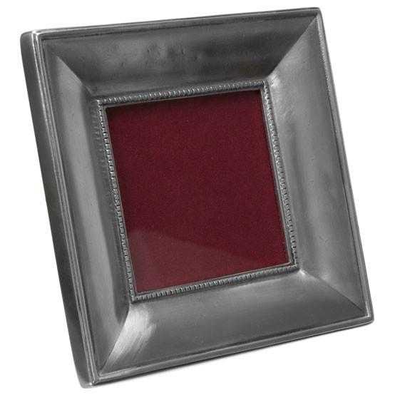 Como Frame Medium Square (2.1 x 2.1)