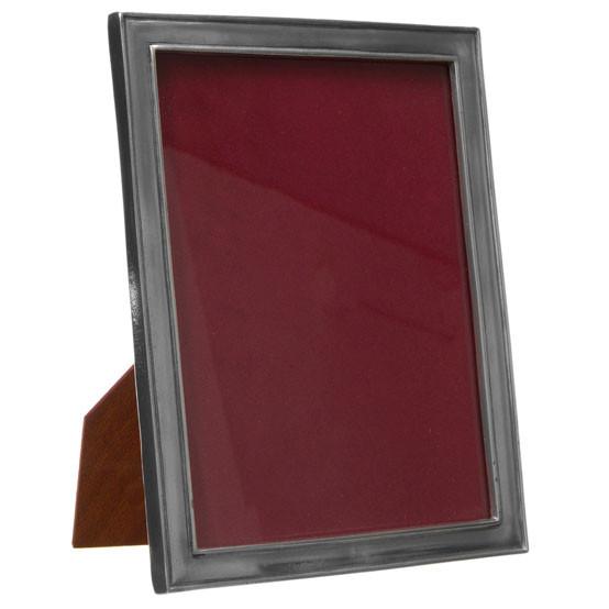 Lugano Frame Extra Large Rectangle (6.8 x 9.1)