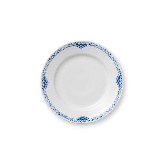 Princess Bread & Butter Plate