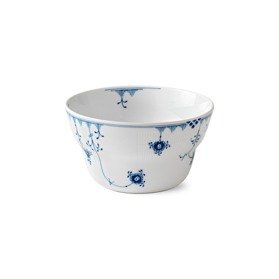 Blue Elements Nesting Bowl Medium