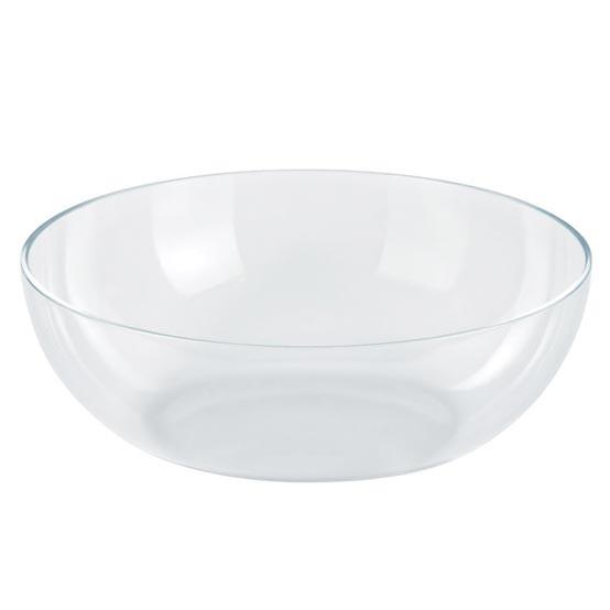 "Meditteranean Bowl Plastic Insert 8.25"""