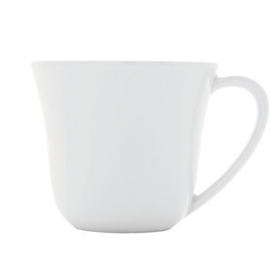 Ku Coffee Cup