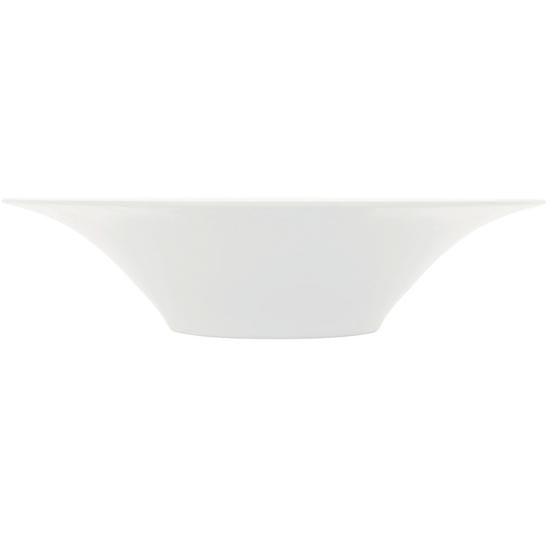 Ku Salad Bowl