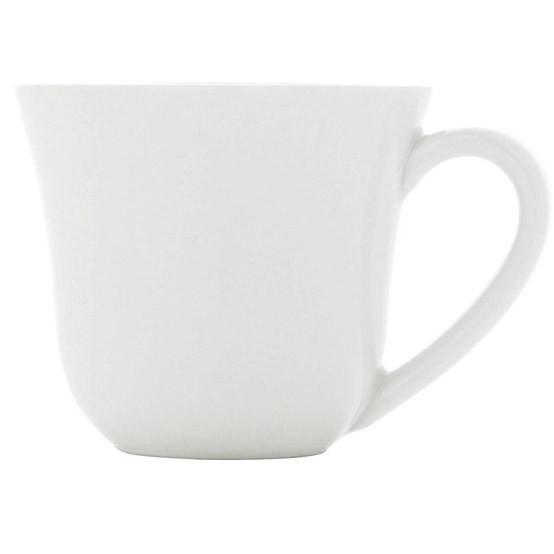 Ku Mocha Espresso Cup