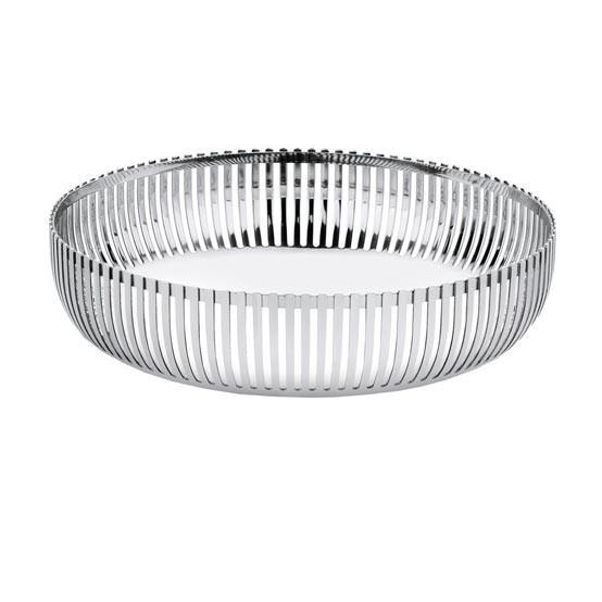 Round Table Basket