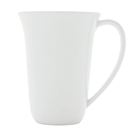 Ku Mug