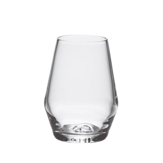 Bristol Whiskey Glass