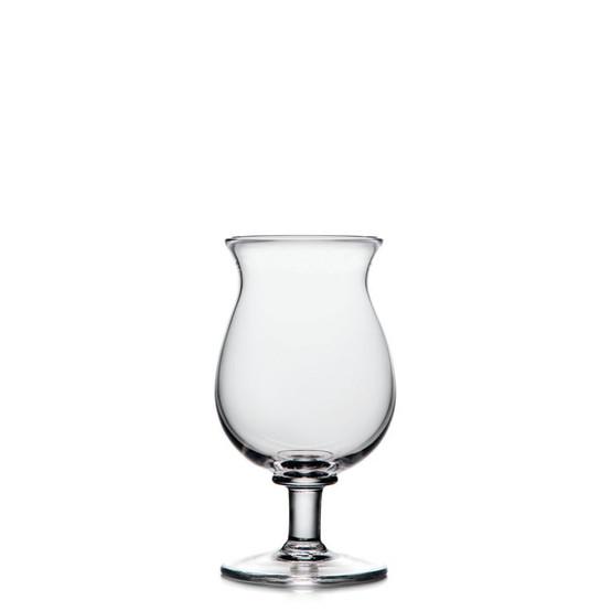 Essex Tulip Glass Large