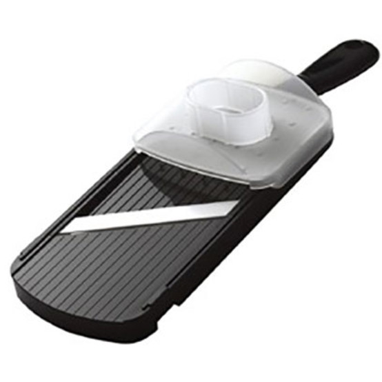 Kyocera Adjustable Slicer Black