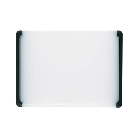Good Grips Utility Cutting Board - Black